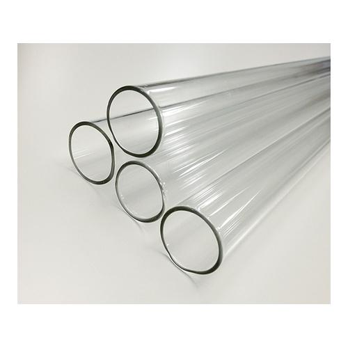 アズワン ガラス管(H-32HARIO) 30本入 1箱(30本入り) [3-9365-35]