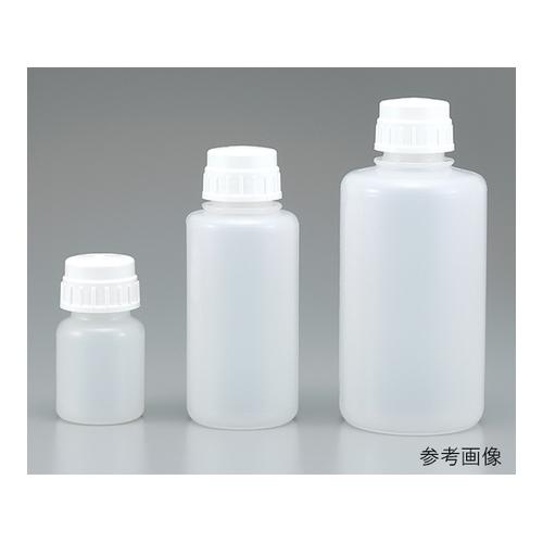 アズワン 強化瓶 1L 6個 1袋(6個入り) [1-7347-02]