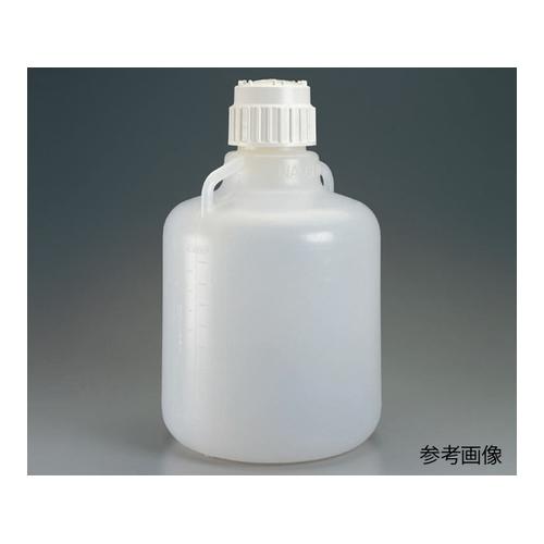 アズワン 強化瓶 20L 1個 [1-7347-07]