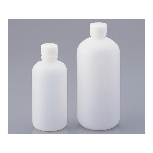 適切な価格 500mL [2-7702-01]:セミプロDIY店ファースト 1箱(70本入り) ピュアボトル アズワン-DIY・工具