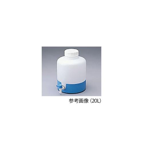 アズワン ウォータータンク 10L 708601 1個 [4-4021-01]