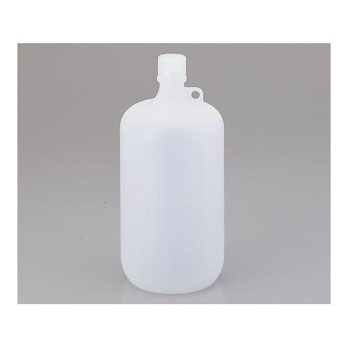 アズワン 廃液回収システム交換用タンク 1個 [1-7285-11]