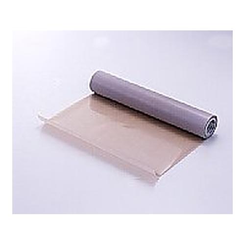 アズワン フッ素テープニトフロン(R)901 300mm×10m 0.1厚 1巻 [7-324-02]
