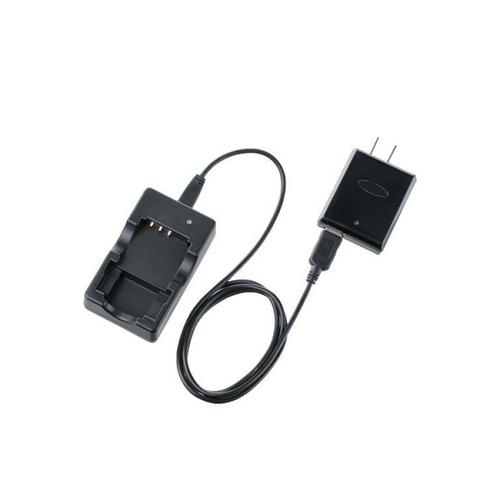 アズワン 電動ファン付呼吸用保護具交換用充電器 1個 [3-176-12]