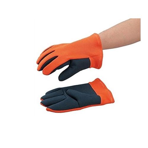 アズワン 耐熱手袋 マックパワー(R) 1双 [2-9262-01]