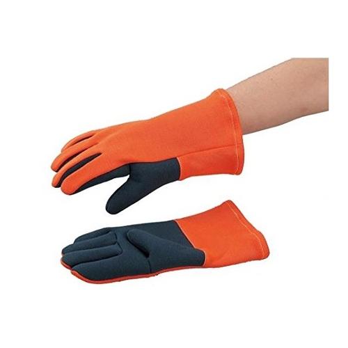 アズワン 耐熱手袋 マックパワー(R) 1双 [2-9263-01]
