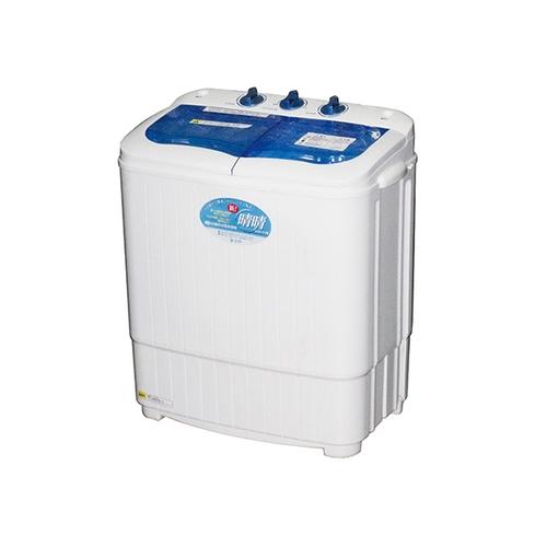 アズワン 2槽式小型洗濯機(洗濯・脱水機能) 1台 [2-9657-11]