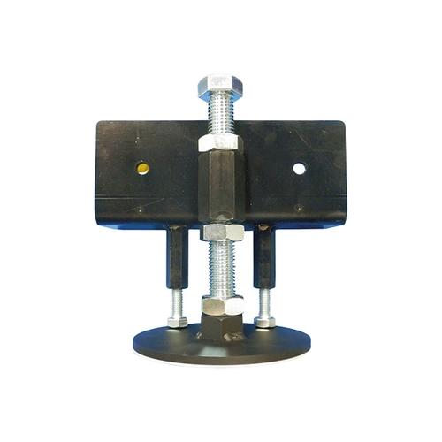 アズワン フレームホルダーH3(110~140mm用) 1個 [61-9067-80]