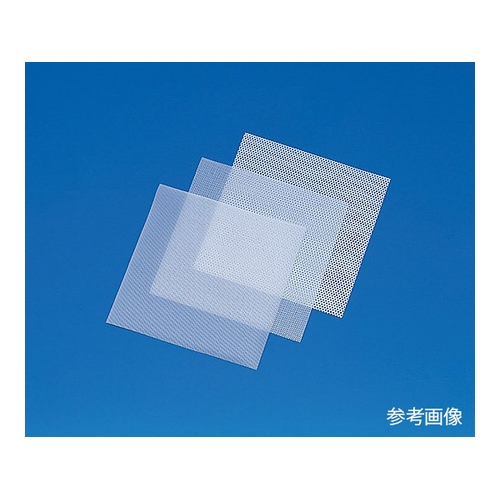 アズワン PTFEパンチングシート 0.75×1000 1枚 [1-6201-05]