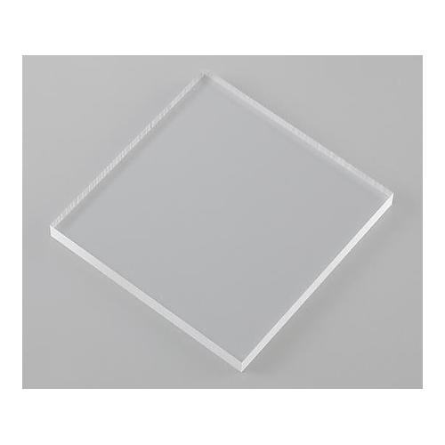 アズワン 樹脂板材 アクリル板 PMMA-101005 995×1000×5mm 1枚 [2-9208-05]