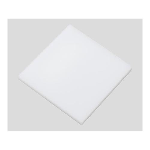 アズワン 樹脂板材 ポリエチレン板 PEN-101005 995mm×1000mm 5mm 1枚 [2-9217-05]