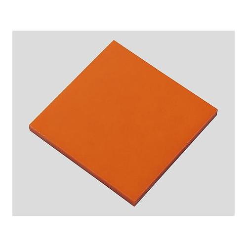 アズワン 樹脂板材 ベークライト板 PF-051002 495mm×1000mm 2mm 1枚 [2-9219-02]