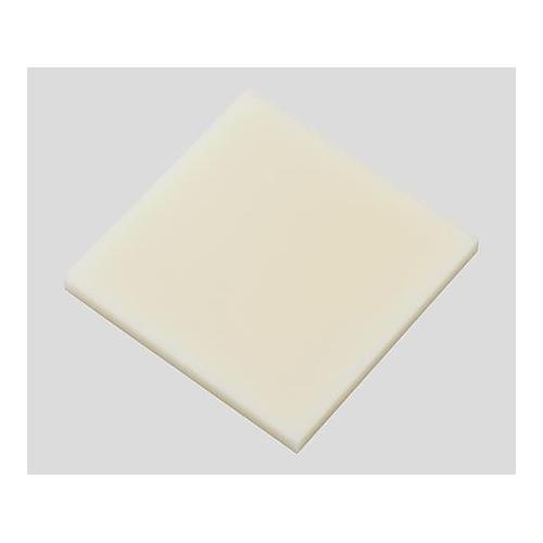アズワン 樹脂板材 ABS樹脂板 ABSN-101004 995mm×1000mm 4mm 1枚 [2-9229-04]