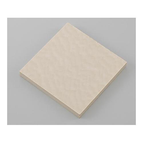 アズワン 樹脂板材 PEEK板 150mm×245mm 3mm 1個 [2-9239-03]
