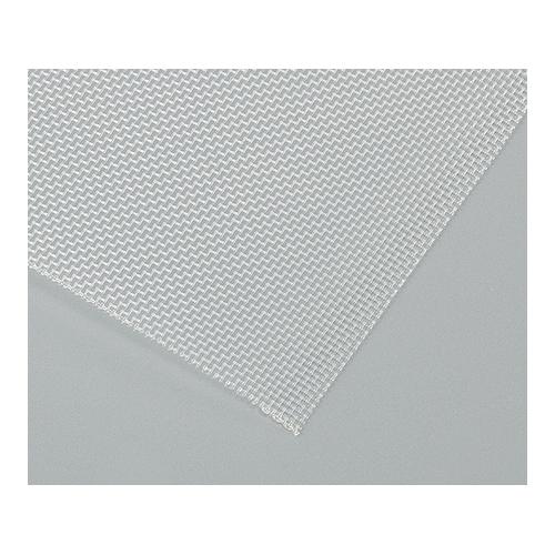 アズワン ナイロンメッシュ 250μm 1m [2-9566-04]