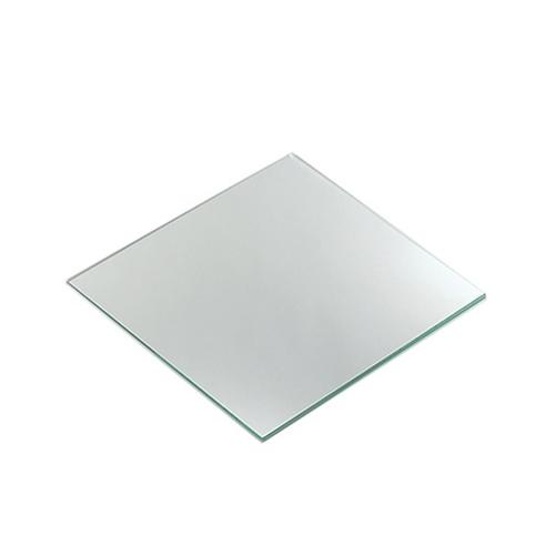 アズワン ガラス板 □150-15 テンパックス(R) 1枚 [2-9783-01]