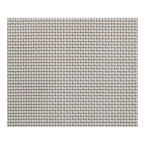 アズワン 金属製メッシュ 平織 1個 [2-9818-21]