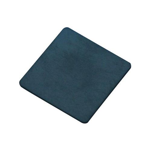 アズワン 導電性セラミック板(ジルコニア) 1個 [3-746-04]