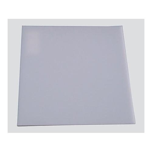 アズワン ハイパーゲルシート 500×500×5.0t 1個 [3-1974-02]