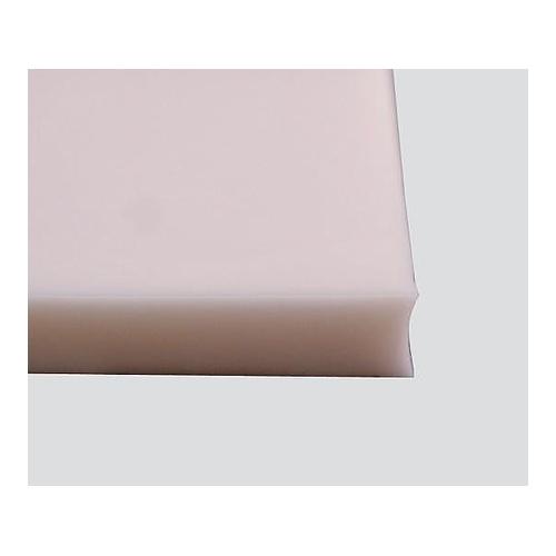 アズワン 人肌(R)のゲルシート 400×400×10t 1個 [3-1979-05]