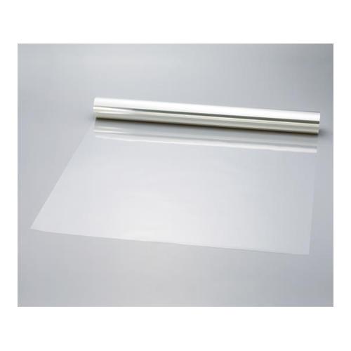 アズワン ルミラー(R)フィルム(T60透明) 1×20m 1巻 [3-2159-06]