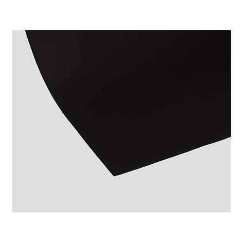 アズワン フッ素樹脂ファブリック 帯電防止 1000×10m×0.24 1巻 [3-2265-06]