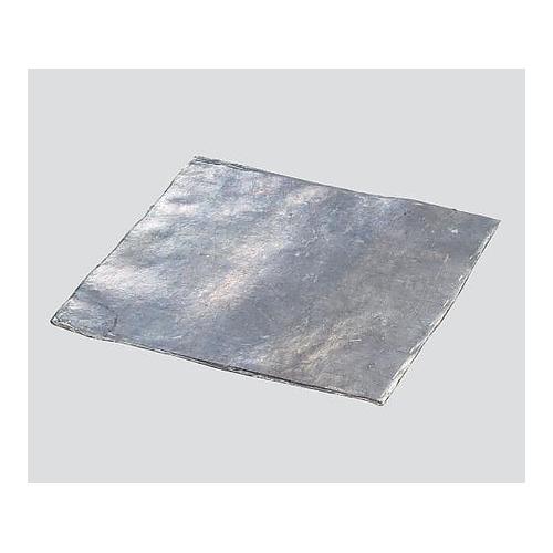 アズワン 鉛板 1巻 [3-2352-01]