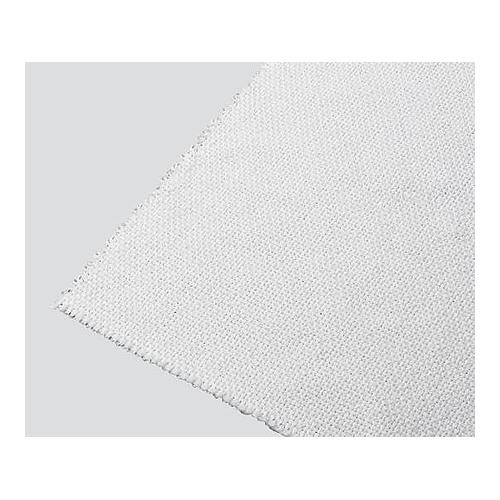 アズワン 厚手ラギング用ガラスクロスシート(インサルテックス(R)) 1000×3.0 1m [3-2457-03]