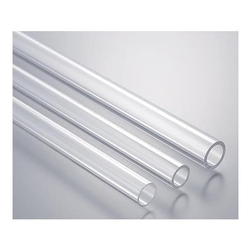 アズワン 標準石英管(長さ1000mm) φ19.5 1本 [3-2536-19]