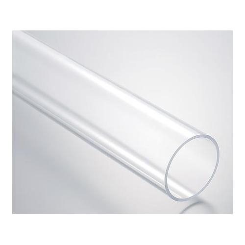 アズワン 石英管(長さ1200mm) φ45 1本 [3-2539-42]