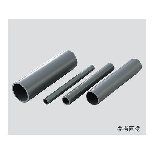 アズワン 塩ビパイプ(PVCG)内径194×外径216×長さ995mm 1個 [3-5096-20]