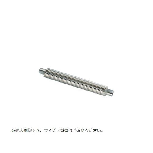 アズワン ノンワイヤーバーコーター Φ10×60mm(#1番手) 1本 [3-7607-03]