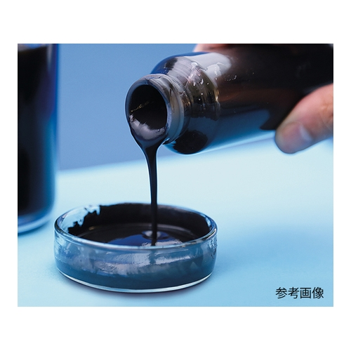 1セット グラフェン分散液 iGurafen(R)(分散溶媒/イソプロピルアルコール) [3-7632-04] アズワン