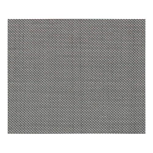アズワン 精細ステンレスメッシュ 100×100mm(635メッシュ 線径20μm) 1枚 [3-7682-35]