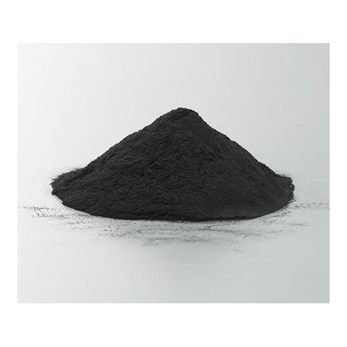 アズワン 黒鉛粉末 32~42μm 500g 1個 [3-8530-01]