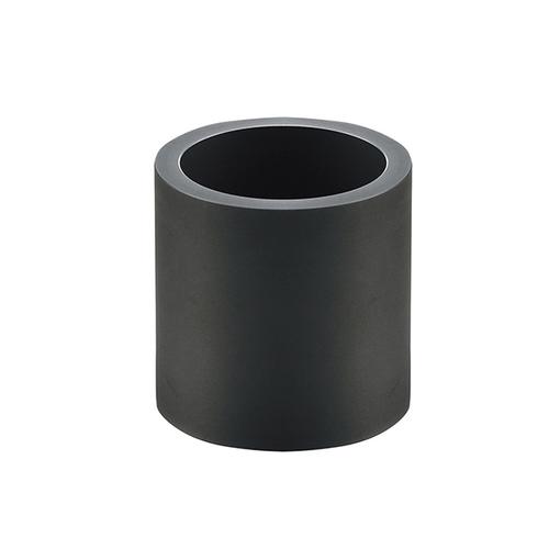 アズワン 黒鉛ルツボ Φ150 1個 [3-8531-04]