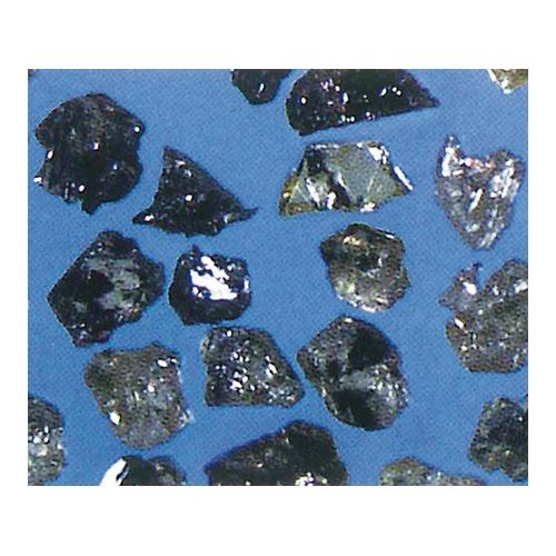 アズワン ダイヤモンドパウダー 1瓶 [3-8776-07]