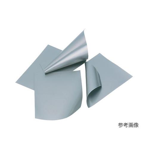アズワン RFID用磁性シート 1枚 [3-9906-05]