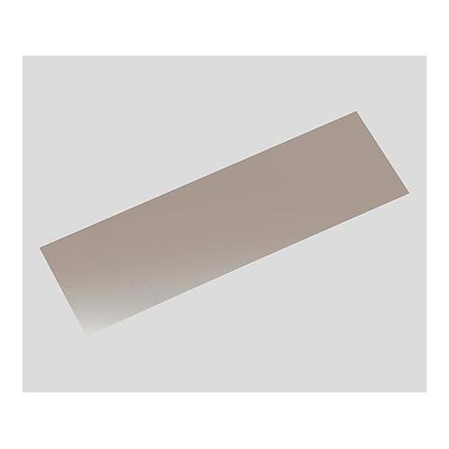 AS ONE 汎用器具 消耗品 チューブコネクタ素材 金属素材 アズワン HA3230 2-9270-08 1枚 ※アウトレット品 メーカー在庫限り品 アルミニウム板材 標準物質