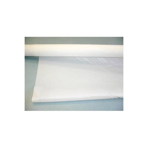 アズワン ナイロンメッシュ(157メッシュ 目開き100μ 幅1080mm) 長さ1m 出荷前点検検査書付 1枚 [62-0866-52-22]