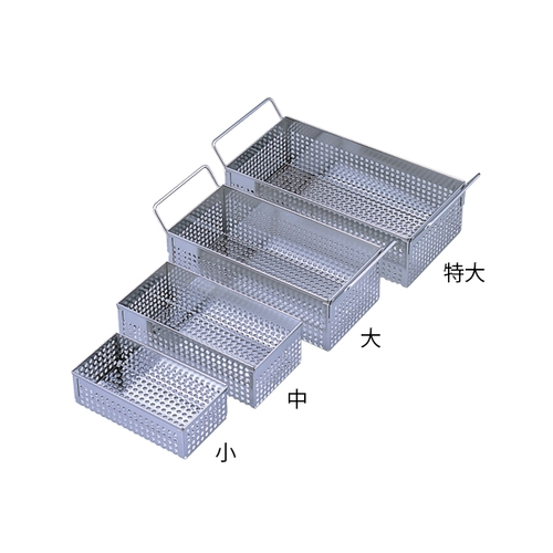 アズワン パンチングバット 1個 [1-1550-02]