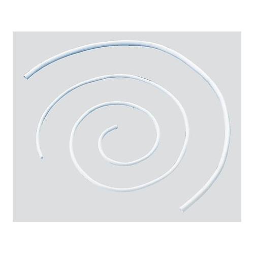アズワン ポアフロン(R)フィルターチューブ φ5 1m [3-2450-04]