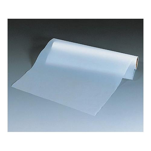 アズワン ナフロン(R)テープ(PTFE) 0.4×300mm×10m 1巻 [7-358-21]