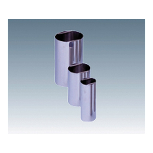 アズワン ステンレス加圧容器(TAシリーズ) TA100N用内容器 1個 [1-6716-12]