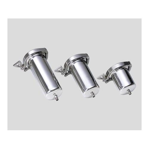 <title>AS ONE 汎用器具 消耗品 金属 ホーロー容器 バット類 TP500 アズワン ステンレス加圧容器 国内正規総代理店アイテム TPシリーズ 1個 2-9175-02</title>