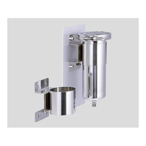 アズワン ステンレス加圧容器(TPシリーズ用)TPホルダー 1個 [2-9175-11]