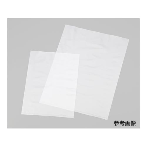 アズワン アズラボクリーン袋 550×900mm 1袋(50枚入り) [1-3254-08]