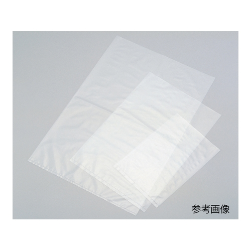 アズワン 規格袋 1000×1200mm 1箱(100枚入り) [1-5340-05]