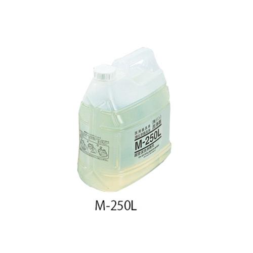 アズワン 超音波洗浄機用 液体洗浄剤 1個 [4-261-01]
