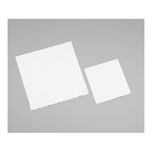 アズワン テクノワイパー(R) CRN500 24cm 1箱(10枚×10袋入り) [2-3390-01]
